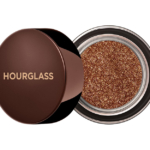 Hourglass Scattered Light Eyeshadows - New Shades @ Nordstrom