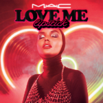 MAC Love Me Lipstick | Early Access Now at Nordstrom, Official Launch August 1st
