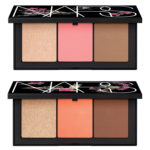 Nordstrom Anniversary Sale 2019 | NARS Beauty Exclusives
