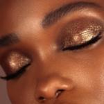 Natasha Denona Chroma Crystal Liquid Eyeshadows Launch July 2nd