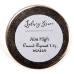 Sydney Grace Aim High Pressed Pigment Shadow