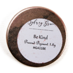 Sydney Grace Be Kind Pressed Pigment Shadow