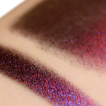 Sydney Grace Beauregarde Multi-Chrome Shadow