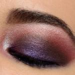 Sydney Grace Beauregarde | Look Details | Low light, f/4 to f/5.6