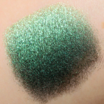 Sydney Grace Chamellionaire Multi-Chrome Shadow