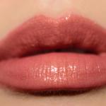 Sydney Grace Christiana Lip Cream