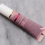 Sydney Grace Cranberry Streusel Cream Shadow