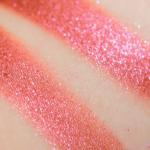 Sydney Grace Delightful Spark Loose Pigment