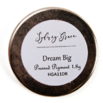 Sydney Grace Dream Big Pressed Pigment Shadow
