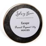 Sydney Grace Escape Pressed Pigment Shadow