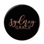 Sydney Grace Optimism Loose Pigment