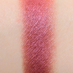 Sydney Grace Role Model Pressed Pigment Shadow