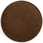 Sydney Grace Rustic Pressed Pigment Shadow