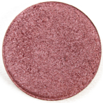 Sydney Grace Shine Bright Pressed Pigment Shadow