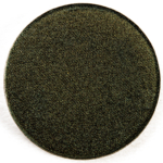 Sydney Grace To Earth Pressed Pigment Shadow