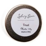 Sydney Grace Trust Matte Shadow