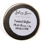 Sydney Grace Twisted Shifter Multi-Chrome Shadow
