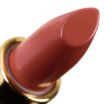 Tom Ford Beauty Autoerotique Lip Color