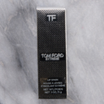 Tom Ford Beauty Dazed Lip Spark