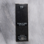 Tom Ford Beauty Lavender Extreme Lip Color