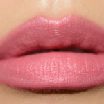 Tom Ford Beauty Paper Doll Lip Color