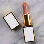 Tom Ford Beauty Philippa Boys & Girls Lip Color Sheer