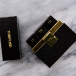 Tom Ford Beauty Summer 2019 Boys & Girls Clutch Size Lip Color Trio