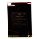 Tom Ford Beauty White Suede (Nordstrom) Eye & Lip Set