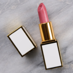 Tom Ford Beauty Whitney Boys & Girls Lip Color Sheer