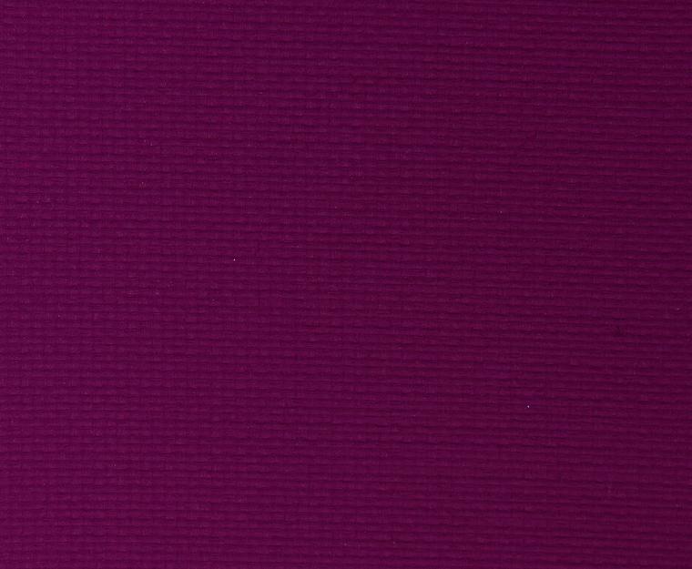 Anastasia A3 (Norvina Vol. 1) Pressed Pigment