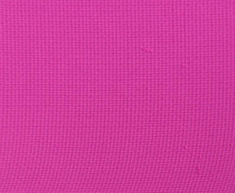 Anastasia B1 (Norvina Vol. 1) Pressed Pigment