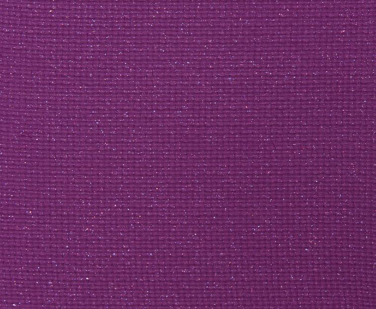 Anastasia B5 (Norvina Vol. 1) Pressed Pigment