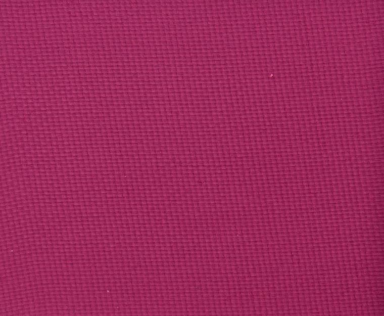 Anastasia C4 (Norvina Vol. 1) Pressed Pigment