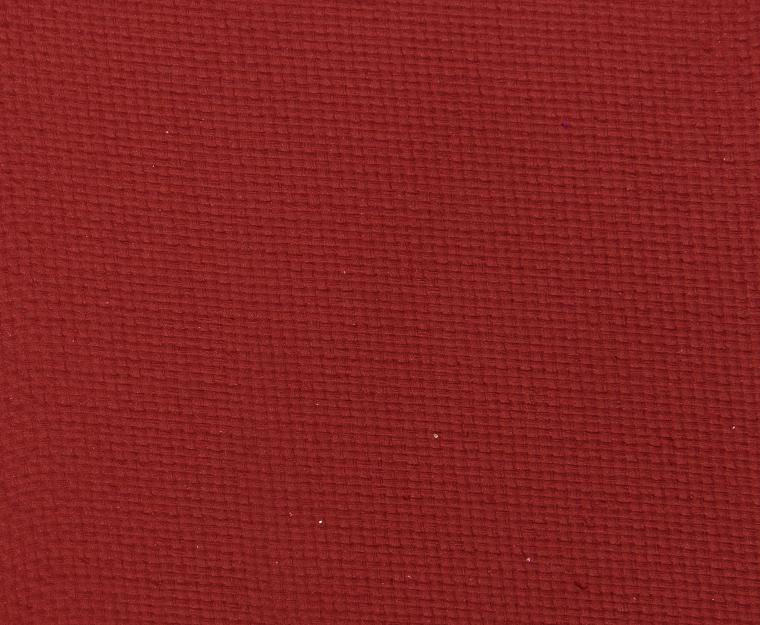 Anastasia C5 (Norvina Vol. 1) Pressed Pigment