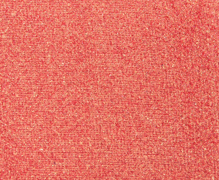 Anastasia E1 (Norvina Vol. 1) Pressed Pigment