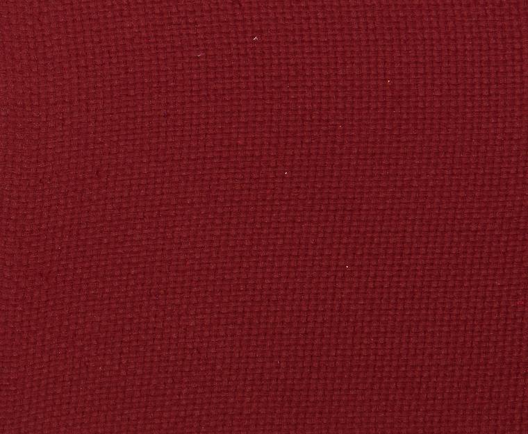 Anastasia E5 (Norvina Vol. 1) Pressed Pigment