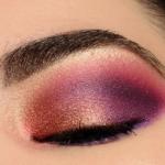 Anastasia Jackie Aina Eyeshadow Palette