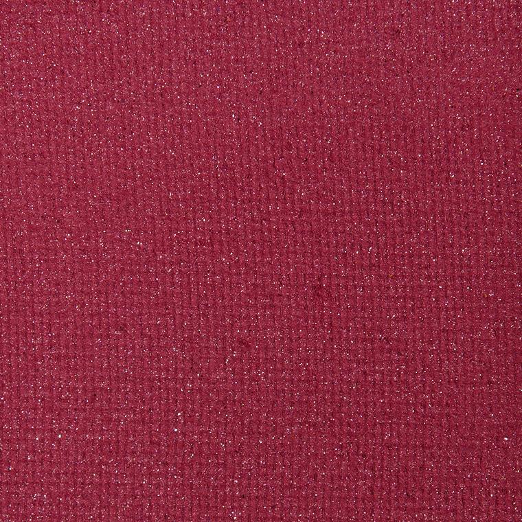 Anastasia Pinker Pressed Pigment