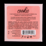 Benefit Cookie Box o\' Powder Highlighter