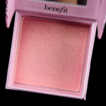 Benefit Tickle Box o' Powder Highlighter