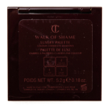 Charlotte Tilbury Walk of No Shame (was Walk of Shame) Eyeshadow Quad