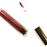 Colour Pop Ale Ultra Glossy Lip