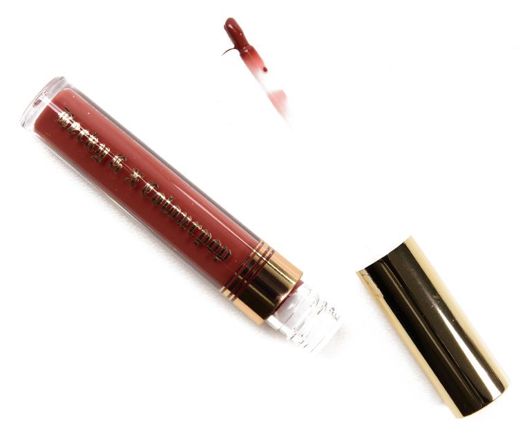 Colour Pop Ale Ultra Glossy Lip