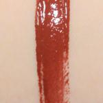 ColourPop Ale Ultra Glossy Lip