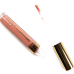 Colour Pop B Ultra Glossy Lip