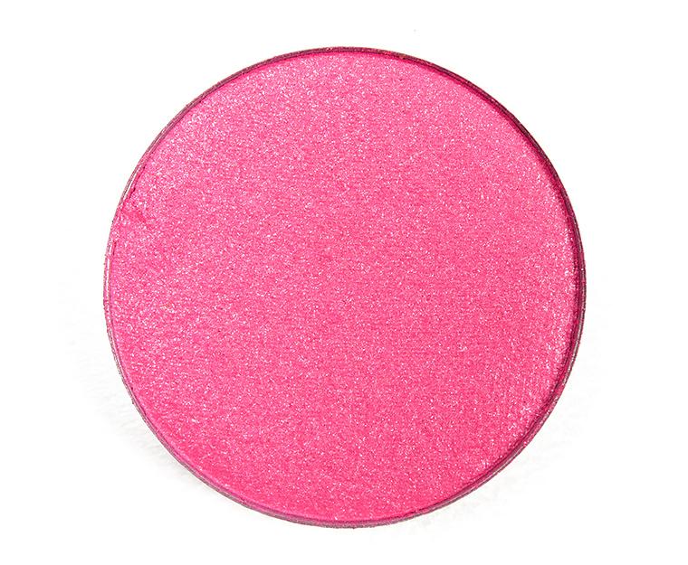 Colour Pop Big Sugar Pressed Powder Pigment
