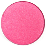 Colour Pop Big Sugar Pressed Powder Pigment