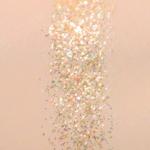 Colour Pop Boombayah Pressed Glitter