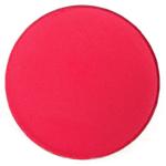 ColourPop Brick Road Pressed Powder Pigment