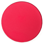 Colour Pop Brick Road Pressed Powder Pigment